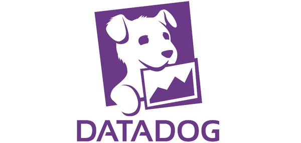 How to install Datadog on Archlinux